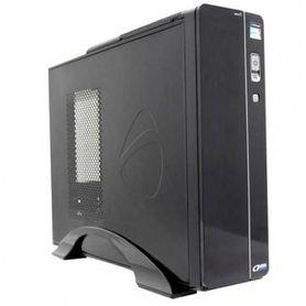 marcador azor 30010