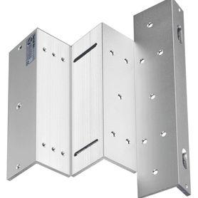 conector pigtail extra largo macho meriva technology pigtail cmacho conexión de corriente para cámaras analógicas hd polariza