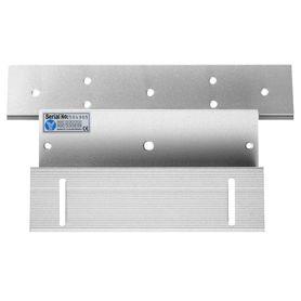 conector pigtail extra largo hembra meriva technology pigtail chembra conexión de corriente para cámaras analógicas hd polari