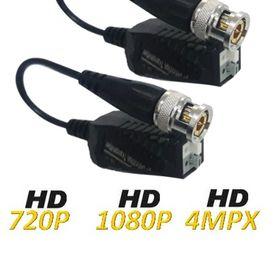 herramienta de impacto enson enstl057 disenado para cable utp y ftp cuchilla 110 y 66