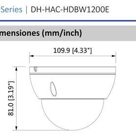 kit completo ezrjpro platinum tools 90173