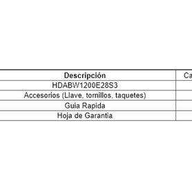 conector audio rca macho fsrca1 folksafe tipo jack  con bloque polarizado para atornillar cable de audio o utp recomendado para