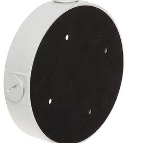 botón liberador axceze axpub90l botón push de acero inoxidable medidas 50x86mm conexión a 2 hilos cuenta requiere alimentación