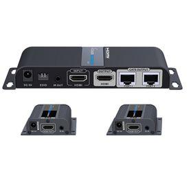 botón de paro o emergencia axceze axl60 color rojo botón push con enclave forma hongo para uso rudo cuenta con los estados no