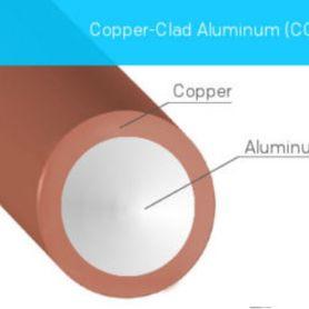 bateria de respaldo 12vdc 9a enson ensbt912 para fuentes de poder y sistemas de respaldo