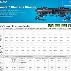 cerradura electromecánica assa abloy modelo 321dcd montaje sobrepuesto  apertura por botón interno  orientación izquierda