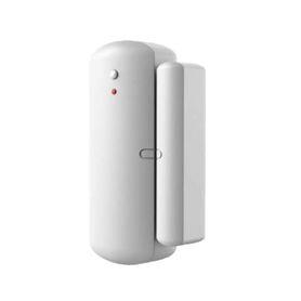 cerradura electromecánica axceze axlockr  orientación derecha instalación  sobre poner  apertura interna por botón fabricada en