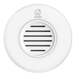 cerradura electromecánica axceze axlockl  orientación izquierda instalación  sobre poner  apertura interna por botón fabricada