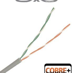 bracket zl axceze axm800wzl para serie m800w exterior