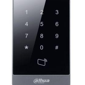 bracket tipo l para cerraduras electromagneticas modelo axm1200wl