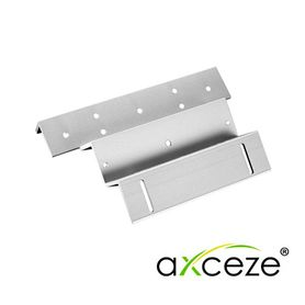 bracket zl axceze axm1200zl para serie m1200 interior