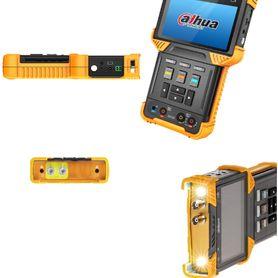 conector modular jack rj45 cat6 belden ax101326 estilo keyconnect azul claro compatible con faceplate ax102660ax102655ax102249