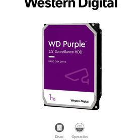 conector jack rj45 cat6 90grados enson ensjc6bl azul
