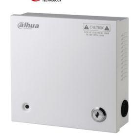 patch panel belden ax103259 cat5e 48ptos 2u precargado