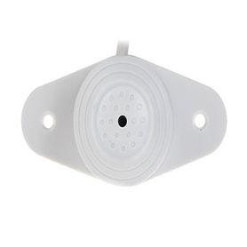 medidor laser de distancia makita ld080pi 580mts con inclin