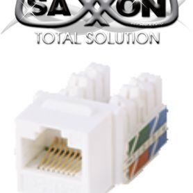 detector de humo paamon pamsmk20 inalambrico  autonomo  montaje en techo o pared  fácil instalación  rango de detección 81mts c