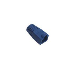 cincho nylon th100 thorsman 420001001 color negro a 25mm l 100mm bolsa100pzs diametro maximo capacidad de atado 22mm fabricado
