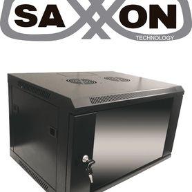 aerosol pprobar detec humo sdi smoke centurion pza u