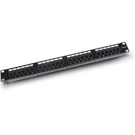 lente cam megapixel varifocal dc 550mm evetar m13vd550ir
