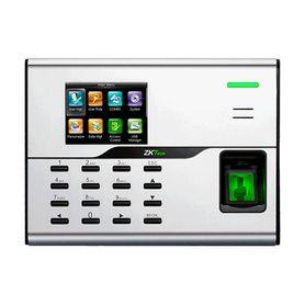 lente cam megapixel varif dyn evetar m12vd4510irr8 4510mm