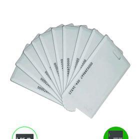 transceptor hd folksafe fshd4301vp transmisorreceptor de video y voltaje 12v24v dcac compatible con todas las marcas de cámaras