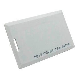 transceptor transmisor folksafe fshdp4100t compatible con todas las marcas de cámaras con formato hdtvi hdcvi ahd y cvbs soport