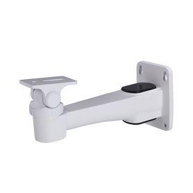 cable retenida venta por metro diametro 316 ptorre arriostrada hasta 30 mts