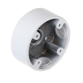 tarjeta de expansión ip gprs para expandir la capacidad de recepción de la receptora enigma ii provee un segundo conector rj45