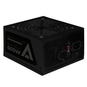 clip estándar baco 12302
