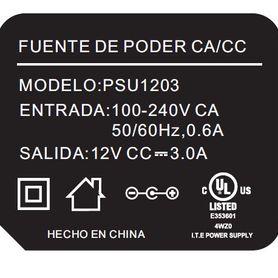 tarjeta de administracion remota rmcard205 compatible con upspdu cyberpower series ololspror500lcdrm1uor1000lcdrm1uor2200lcdrt2