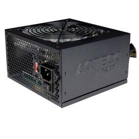 clip estándar baco 12326