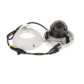 transceptor activo fshd4616vps36v folksafe con fuente de poder integrada recomendable para soluciones a larga distancia combo h