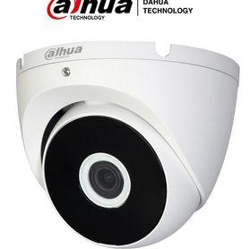 router balanceador de carga firewall ubiquiti  unifi usgpro4 2 wan combo rj45sfp 10 100 1000 mbps  2 rj45 10 100 1000 mbps  1 r