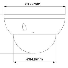 camara contador de personas para móviles meriva technology mdvrpcc2 compatible con series mm1 mx1 mx3 8081 y ha504