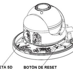 torniquete cuerpo completo un carril zkteco fht2400 bidireccional anchodecarril 058m aceroinoxidable sus304 interiorexterior 2