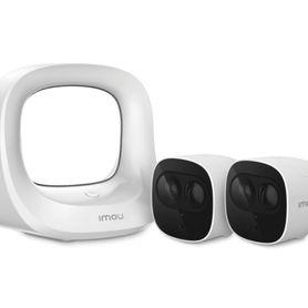 barra multicontacto pdu belden 9bf1061002 6 contactos frontales 515p 15a120v