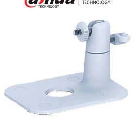 conector modular jack rj45 cat6 revconnect belden rv6mjkutbs1 estilo keyconnect azul compatible con faceplate ax102660ax102655a