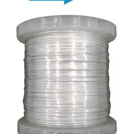 conector modular jack rj45 cat6a revconnect belden rvamjkutbs1 estilo keyconnect azul claro compatible con faceplate ax102660ax