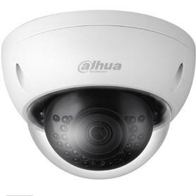 transceptor hd folksafe fshdp4101c transmisorreceptor de video pasivo 1ch tipo pushin distancia máxima de 320mts de cableado pa