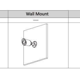 tester probador de cable rj45rj11 con accesorios testeraudifonos cables probadores baterias x 2 estuche