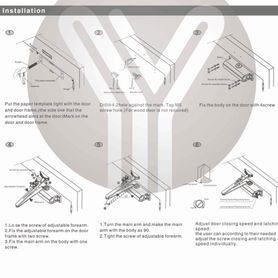 grapas reforzada sujethor thorsman 310100400 tc 35 rc 34″ caja 100pzas color negro ideal para cable redondo calibres 12 a 14  c