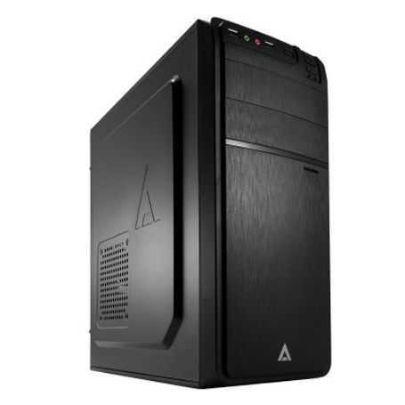 clip gigante baco 12296