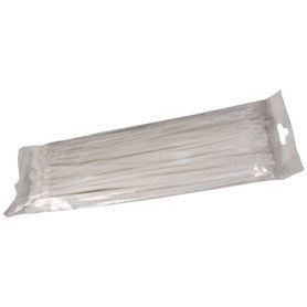 paquete 100 conector rj45 para cable utp cat5e