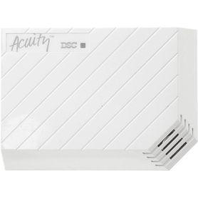 dvr h265 12 canales 5mp hd pentahibrido meriva technology msdv6108  8ch bnc  4ch ip  salida bncvgahdmi simultanea  p2pcloud n90