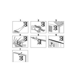 dd disco duro 25 1tb wd movil wd10spzx 5400rpm compatible con dvrs moviles meriva technology