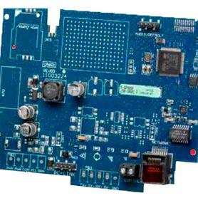 interruptor onoff sonoff th10 smart inalambrico wifi para solucion de smart home con temporizador y monitoreo remoto en tiempo