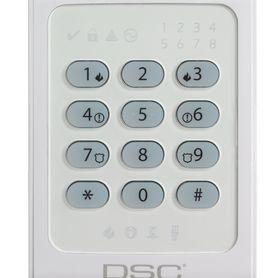 placa de pared faceplate enson eprofp20 2 puertos universal keystone