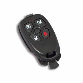 ponchadora y cortadora plug enson eproplugtool especial para plugs eproplug con tecnologia passthru