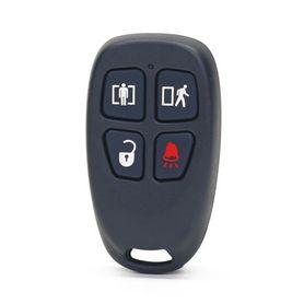 plug facil ponchado cat5e enson eproplug5e50 paquete50pzas con tecnologia passthru especial para pinzas epro