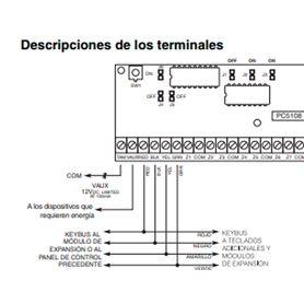 patchcord rojo cat 6 de 90 cm ultradelgado ideal para instalaciones de alta densidad enson epro6pc90rd